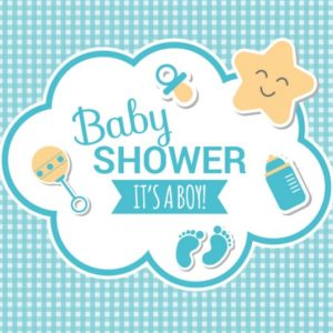 How to Plan a Baby Shower?
